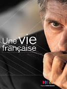 Une vie fran�aise