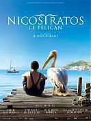 Nicostratos, le p�lican