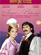 Aurore et Victorien