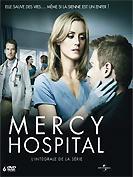 Mercy Hospital - Saison 1