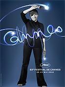 Cannes 2010 : Le Palmarès