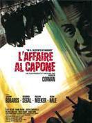 L'affaire Al Capone