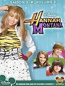 Hannah Montana, la s�rie - Saison 3 Volume 3