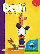 Bali volume 9 - Comme un grand