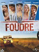 Foudre - Saison 4
