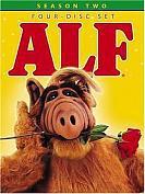 Alf - Saison 2