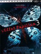 Parutions et sorties SFFF de septembre 2010 133_184940