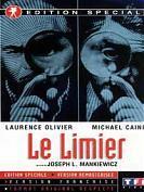 Le Limier