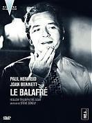 Le Balafr�