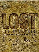 Lost L'int�grale