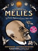 Georges M�li�s, Le Premier Magicien du Cin�ma (1896-1913)
