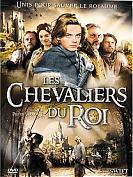 Les Chevaliers du Roi