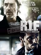 R.I.F.