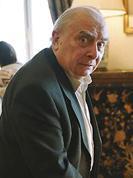 Claude Chabrol est d�c�d� dimanche
