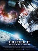 Hubble - Au délà des étoiles