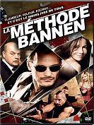La M�thode Bannen