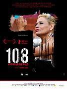 108, Cuchillo de palo