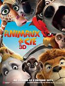 Animaux & Cie 3D