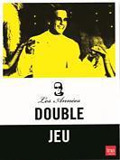 Coffret Les Ann�es 'Double Jeu'