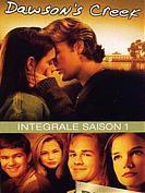 Dawson : L'int�grale saison 1