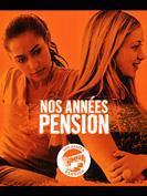 Nos Ann�es pension