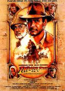 Indiana Jones et la derni�re croisade