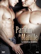 Parfum de Manille