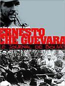 Ernesto Che Guevera, journal de Bolivie