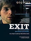 Exit, Una storia personale