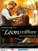Chez L�on Coiffure