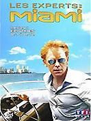 Les Experts : Miami - Saison 8, partie 1