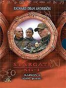 Stargate SG-1 - Saison 6 Volume C