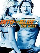 Bleu d'Enfer 2 : le récif