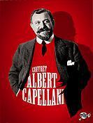 Coffret Albert Capellani