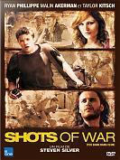 Shots Of War