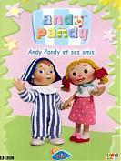 Les Histoires d�Andy Pandy