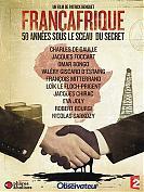Françafrique : l'argent-roi