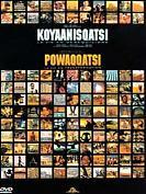 Powaqqatsi et Koyaanisqatsi