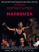 Mafrouza