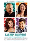 Lady Vegas - Les m�moires d'une joueuse