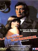 LE GRAND SOMMEIL
