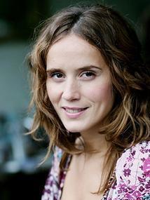 Valérie Decobert