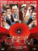 Op�ration Opium