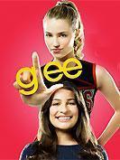 Glee en 3D dans les salles nord-am�ricaines d�s cet �t�