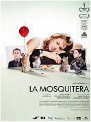 La Mosquitera