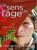 Le Sens de l'âge