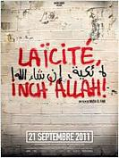 La�cit� Inch'allah