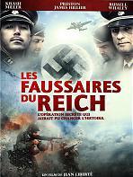 Les Faussaires du Reich
