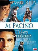 Coffret Al Pacino