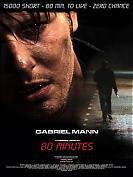80 Minutes